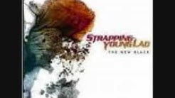 Strapping Young Lad - Far Beyond Metal