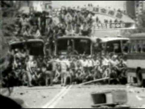 The Legacy of the Gwangju Uprising(final).flv