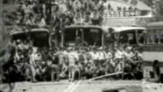 The Legacy of the Gwangju Uprising(final).flv