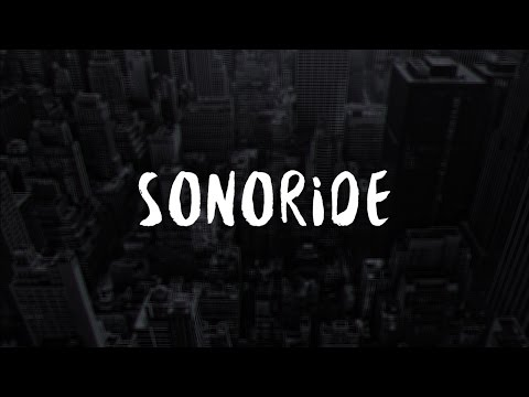Sonoride - Life 101