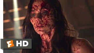 Jigsaw (2017) - Motorcycle Death Trap Scene (5/10) | Movieclips