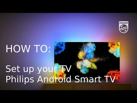 Philips Hue 2.0 app Android from YouTube · Duration:  3 minutes 38 seconds