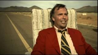 Doug Stanhope - Television