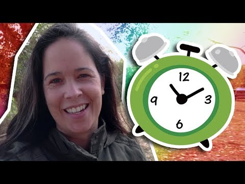1555 ENGLISH PHRASES in English speaking. Practice. Learn English phrases for English conversation from YouTube · Duration:  1 hour 45 minutes 27 seconds