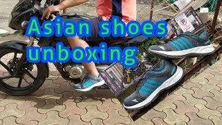 Asian sports shoes best shoes under 500 paytm
