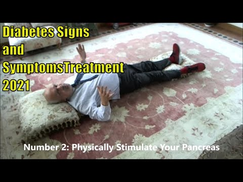 diabetes-signs-and-symptoms:-yeast-infection-(2019)