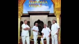Hijjaz = Iman Islam Ehsan