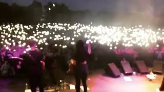 Gazapizm İzmir konseri