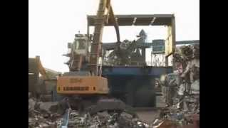 Прием металлолома Донецк(Куда можно сдавать металлолом в Донецке? Обратитесь по данному вопросу, пройдя по ссылке: http://ukrmetallolom.com.ua/priem..., 2014-06-16T12:59:35.000Z)
