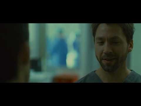 Pathology (2008) 8/9