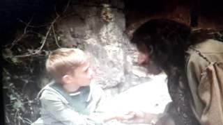 Pinocchio - Il Gatto e la Volpe - Comencini