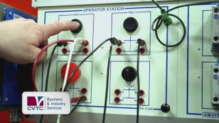 Video About Customized Motor Controls Training