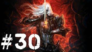 Let´s Play - Castlevania II #30 - Kein Strom!