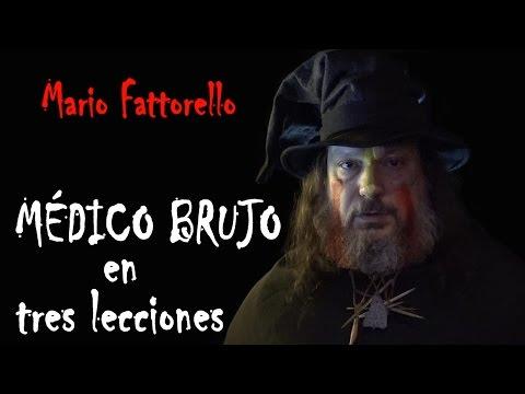 cortometraje:-médico-brujo-en-tres-lecciones.