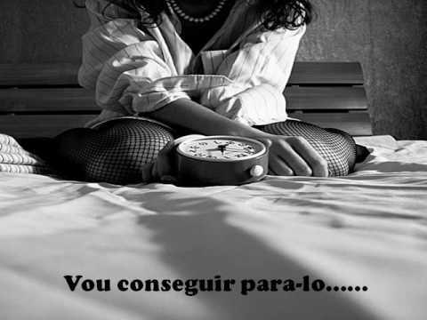 David Fonseca - Adeus, Não Afastes os Teus Olhos Dos Meus mp3 baixar