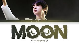 Watch Bts Moon video