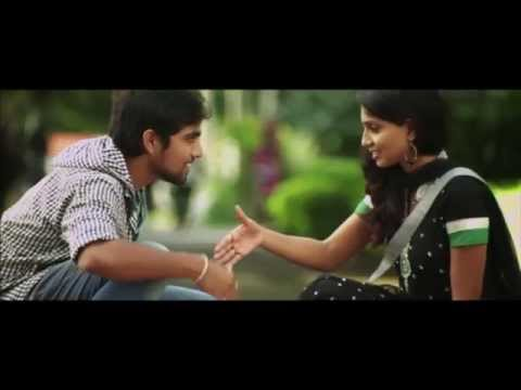 3gLove  Edo something Jarugutundhi HD  Full Song