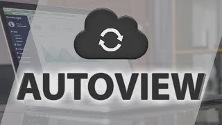Download Video AutoView - The Best Cheap CryptoCurrency Trade Bot MP3 3GP MP4