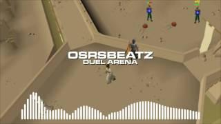 Runescape 07 - Duel Arena (Trap Remix)