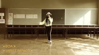 3時間唄って踊ってで声が出てませんが^^; まだまだ体力不足です.