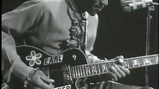 Play Earl's Boogie Woogie