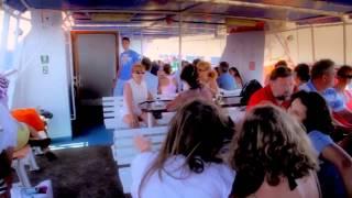 крит(Тэги: горящие дешевые недорогие мини отель туры путевки отдых туризм в тур фирма круиз виза гостинницы..., 2012-12-21T11:07:09.000Z)