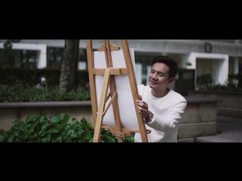 AKUR - AFEER (official music video)