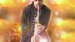 Katmandu - Bob Seger