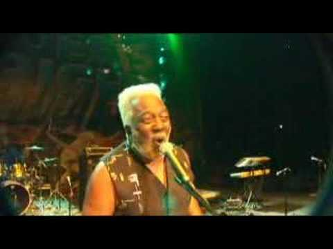 Latimore - My Give A Damn Gave Out - blues soul