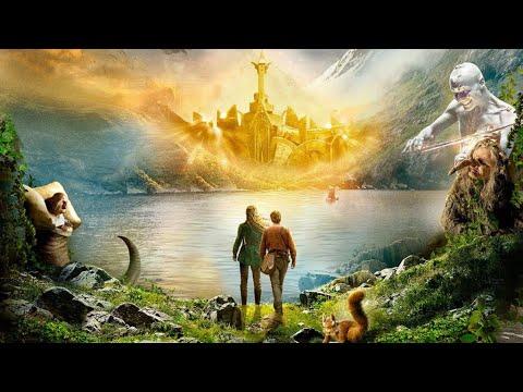 Смотреть фильм фэнтези, приключение, фантастику.