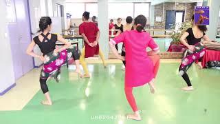 Udara Wannama Episode 2 Sri Lankan Kandyan Dance