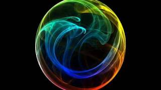 Maxi Trusso & Mercurio - No matter seba progressive remix