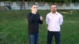 Wywiad z Piotrem Skibą po organizacji wizyt studyjnych w spółdzielniach socjalnych