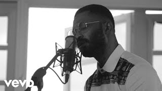 Ric Hassani - Only You (Acoustic)
