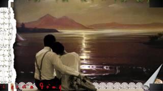 Quang Dũng - Một Đời Vẫn Nhớ
