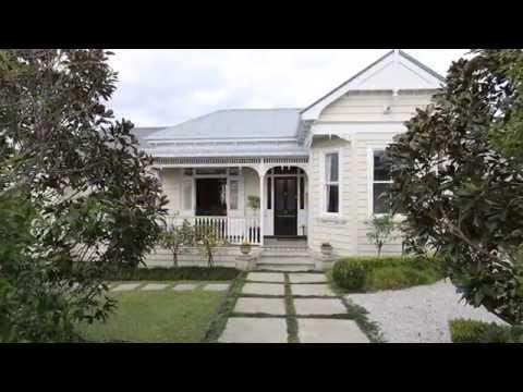 121 Western Springs Road, Western Springs, Auckland