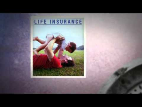 Auto Insurance in Plymouth, MI - America One Michigan Insurance Group