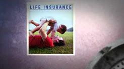Auto Insurance in Plymouth, MI - America One Michigan Insurance Group