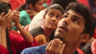 DISC 2017 RECAP   Don Bosco Arts and Science College Angadikkadavu   2017   FILM FESTIVAL