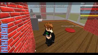 second part roblox