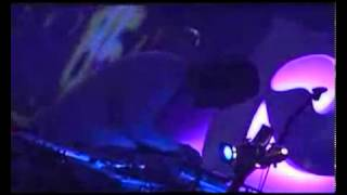 Ogeday ft Isin Karaca - DJ Eyup | Reggeaton Mix