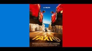 Taxi 5 : Gastambide fait vrombir les moteurs dans la bande-annonce