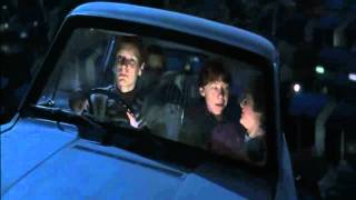 Video Harry Potter and the Chamber of Secrets (Clip) Harry escapes the Dursley's download MP3, 3GP, MP4, WEBM, AVI, FLV September 2017