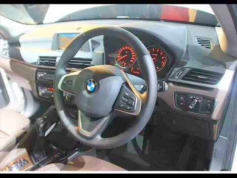Bmw X1 Fuse Box - Wiring Diagram Progresif