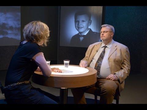 Ich war in einer Sekte! | Meine Jugend bei den Zeugen Jehovas |