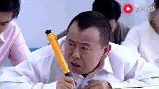 Cười Vỡ Bụng Với Video Clip Hài Này