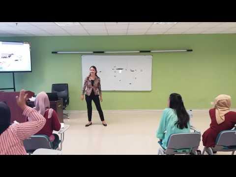 Peer Teaching Sifa Amanda Zulfia Pendidikan Sosiologi B UNJ