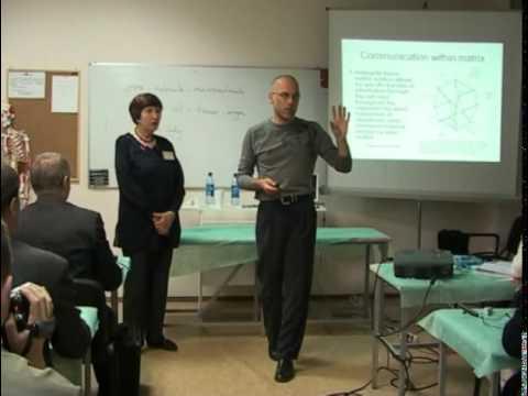 Клиника восточной медицины «ЕВРАЗИЯ». Центр китайской и
