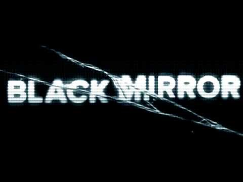 Black Mirror Soundtrack Mix OST - Depth Of Field Ambient Mix
