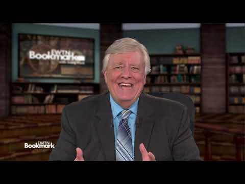 EWTN Bookmark - 2020-08-23 - Ask Peter Kreeft and Ethics for Beginners